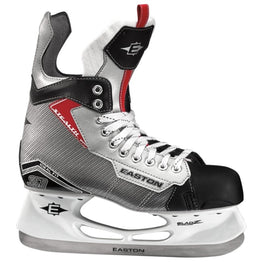 Easton Stealth S1 Junior Ice Skates