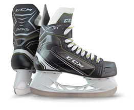 Ccm Tacks St Ice Hockey Skate