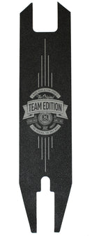 Madd Vx8 Team Neo Scooter Grip Tape - Black/Grey