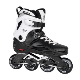 Tempish Viber 80 Freeskates