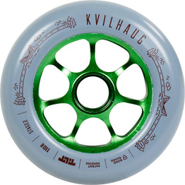 Tilt Tom Kvilhaug Signature 110mm Scooter Wheel