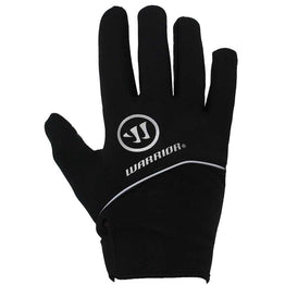 Warrior 'Off Ice' Player Gloves - Black