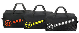 WARRIOR Q40 CARRY BAG