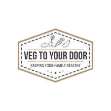 Veg To Your Door