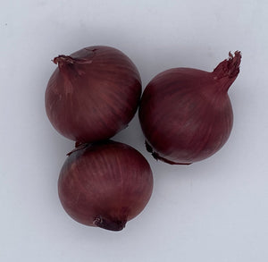 Onion Red (500g)