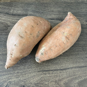 Sweet Potato Large