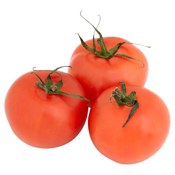 Loose Tomatoes (1kg)