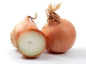 Onion White (Cooking) 500g