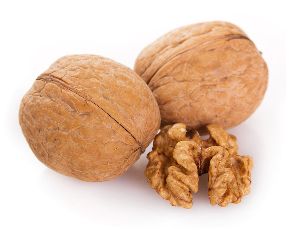 Walnuts, Californian Diamond 500G