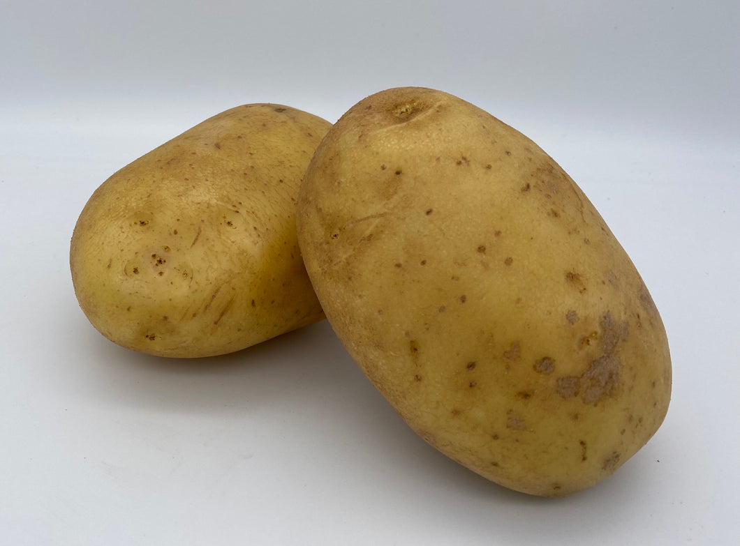 Baking Potato (Large) Each