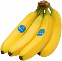 Load image into Gallery viewer, Banana Chiquita (1kg)