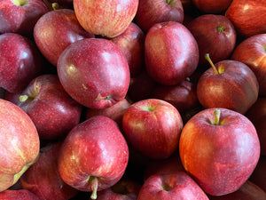 Royal Gala apples English 1kg
