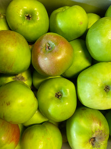 Bramley Apples English (1kg)