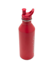 Load image into Gallery viewer, 18Red x Mizu H2O Bottle - 18Red