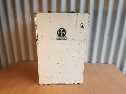 Haven First Aid Kit