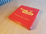 "Triang 1960's ""00"" Railway Gauge - empty box"