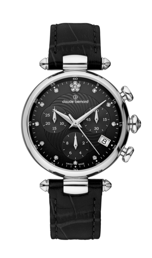 Watch Ladies Claude Bernard