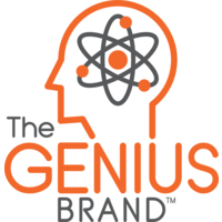 The Genius Brand - FitNation Supplements