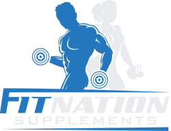 FIT NATION FITNATION SUPPLEMENTS ROCKDALE KOGARAH