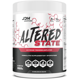 ALTERED STATE BY JD NUTRACEUTICALS