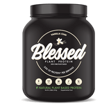 EHP Labs - Blessed Protein - FitNation Supplements