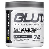 Cellucor COR-Performance Glutamine - FitNation Supplements