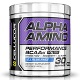 Cellucor ALPHA AMINO GEN4 - FitNation Supplements