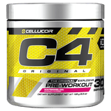 Cellucor C4 ID Series Preworkout - FitNation Supplements