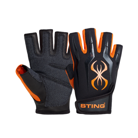 FUSION TRAINING GLOVE - FitNation Supplements