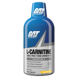 GAT Essentials L-Carnitine 1500MG - FitNation Supplements