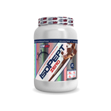 EHP Labs - IsoPept Zero - FitNation Supplements