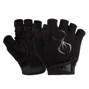K1 WOMENS EXERCISE TRAINING GLOVE - FitNation Supplements