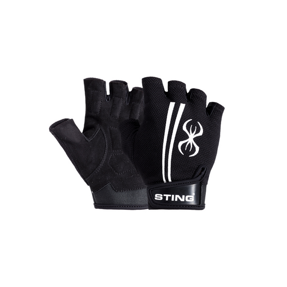 M1 MAGNUM TRAINING GLOVE - FitNation Supplements