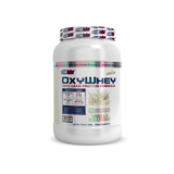 EHP LABS - OxyWhey - FitNation Supplements