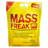 Pharmafreak - MASS FREAK - FitNation Supplements