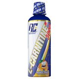 Ronnie Coleman - L-CARNITINE XS 3000 - FitNation Supplements