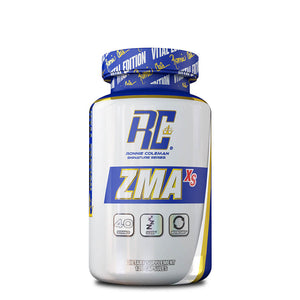 Ronnie Coleman ZMA XS - FitNation Supplements
