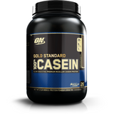 Optimum Nutrition Gold Standard 100% Casein 2lb - FitNation Supplements