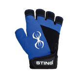 VX1 VIXEN EXERCISE TRAINING GLOVE - FitNation Supplements