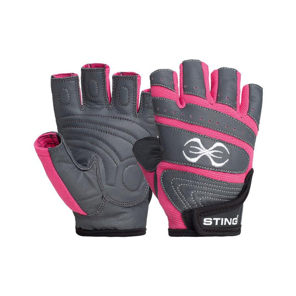 VX2 VIXEN EXERCISE TRAINING GLOVE - FitNation Supplements