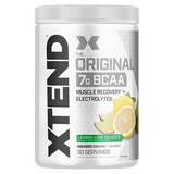 Xtend Original BCAA Amino Acid 30 Serves - FitNation Supplements
