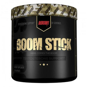 Redcon1 Boomstick - FitNation Supplements