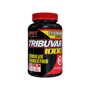 SAN Nutrition Tribuvar 1000 - FitNation Supplements