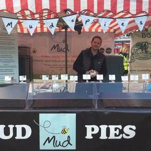 Supplier Spotlight: Mud Foods