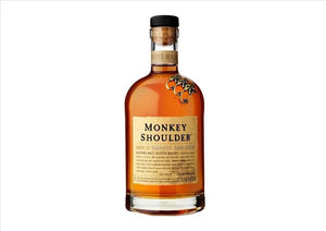 Monkey Shoulder Scotch Whisky 70cl
