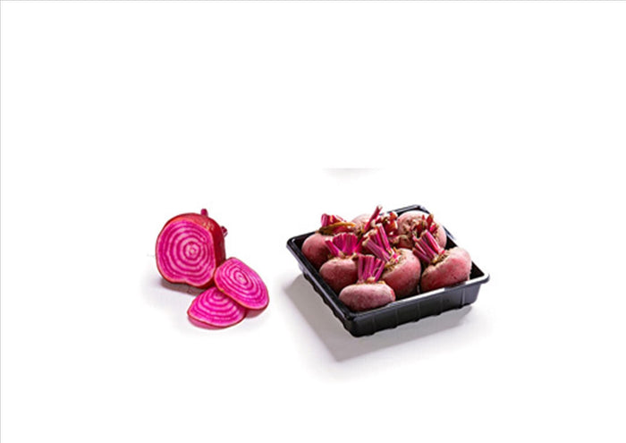 Baby Veg - Beetroot Candy (200g)