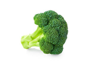 Broccoli (Each, Approx 400g) - Osolocal2U