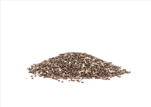 Chia Seeds (500g) - Osolocal2U
