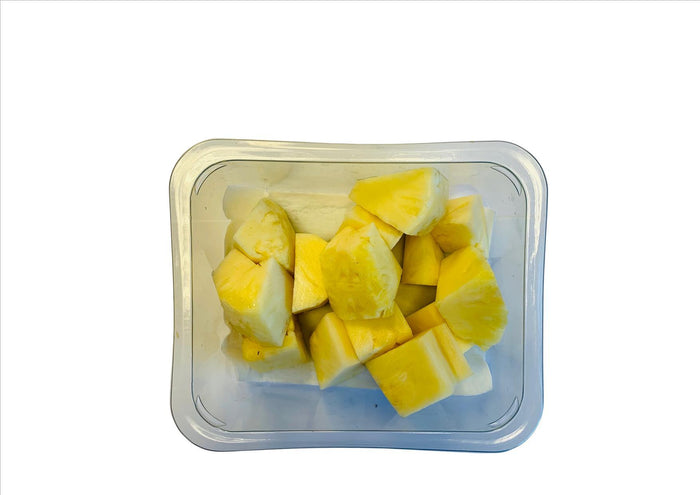 Diced Pineapple (200g)