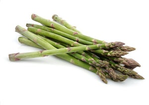 Asparagus English (200g-250g Bunch) - Osolocal2U